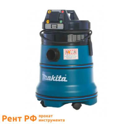 Пылесос Makita 440 напрокат